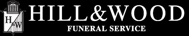 Funeral Directors Harold Wood